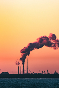 hdm pipelines energietransitie duurzaam