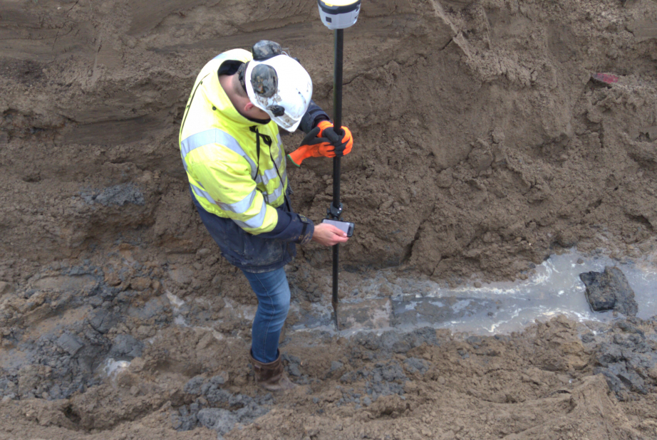 hdm pipelines verifcatie in-line inspections