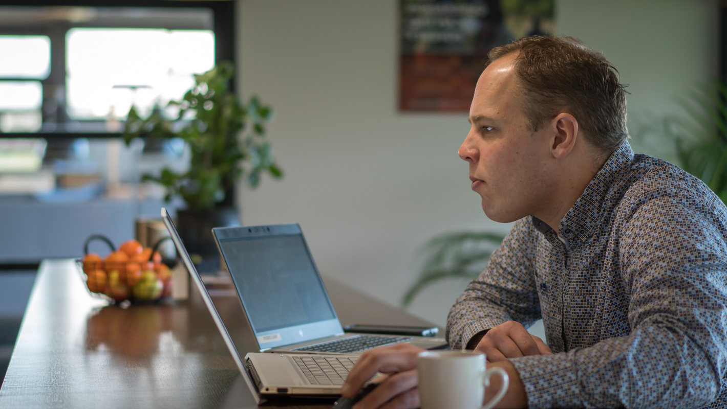 hdm pipelines jeroen kruims CEO chief executive officer integrity assetmanagement