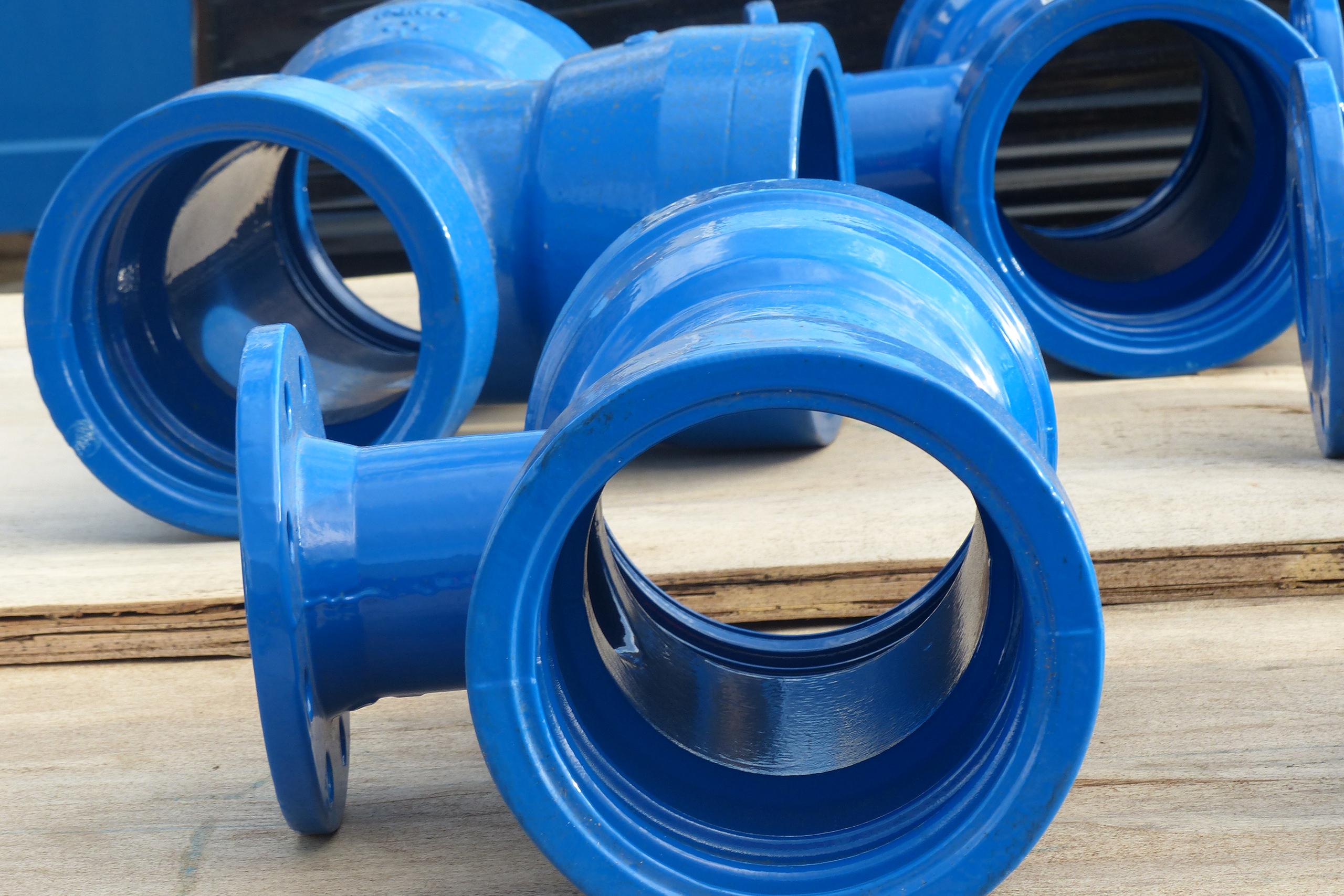 hdm pipelines leidingen vervangen restlevensduur