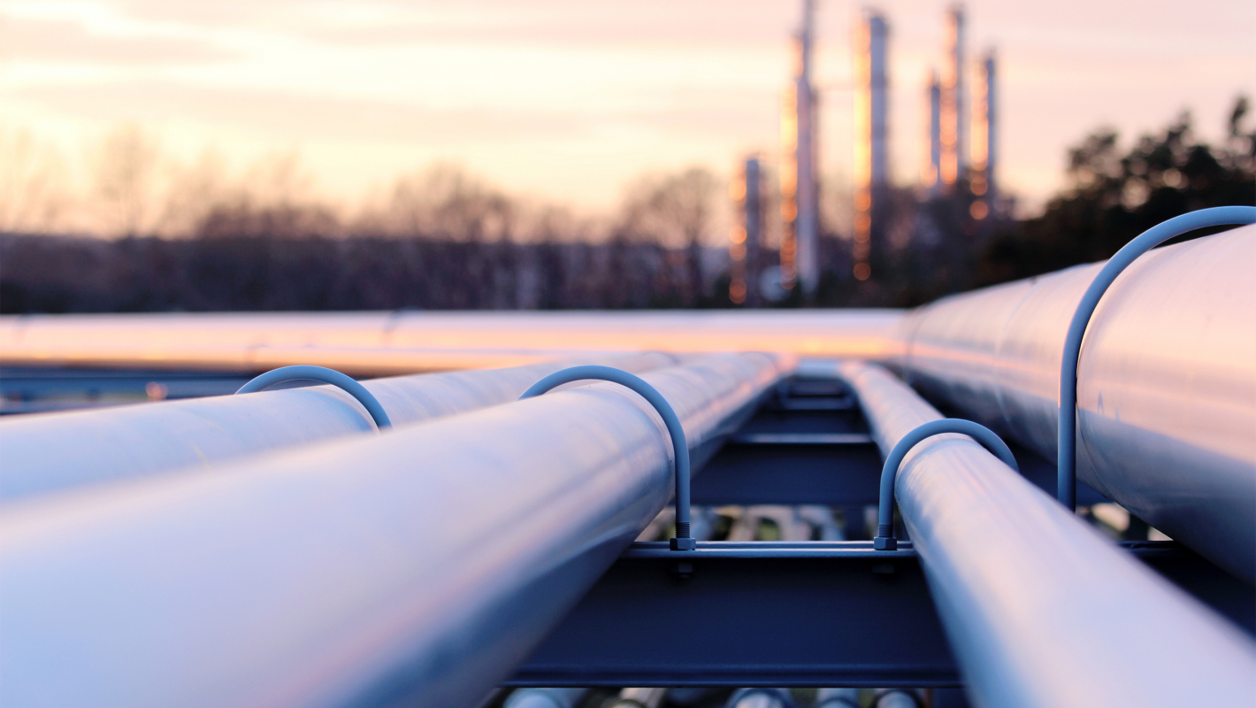 hdm pipelines leidingen risk inventory and evaluation