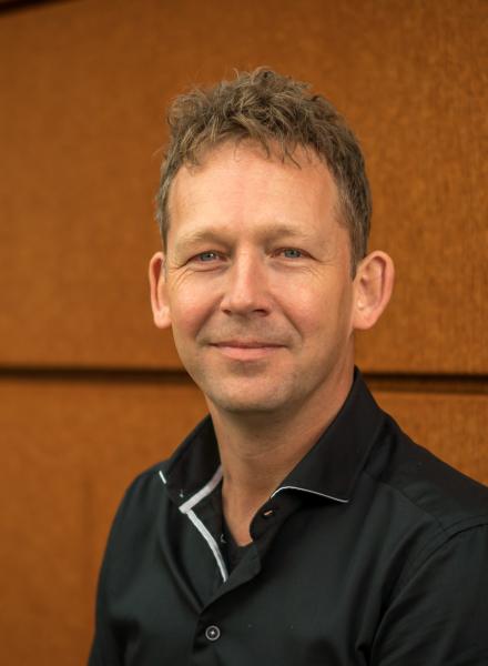 hdm pipelines Henry van der Bij CTO chief technology officer