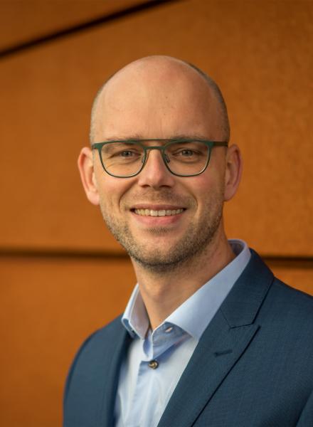 Rudy Dijkstra HDM pipelines eigenaar founder