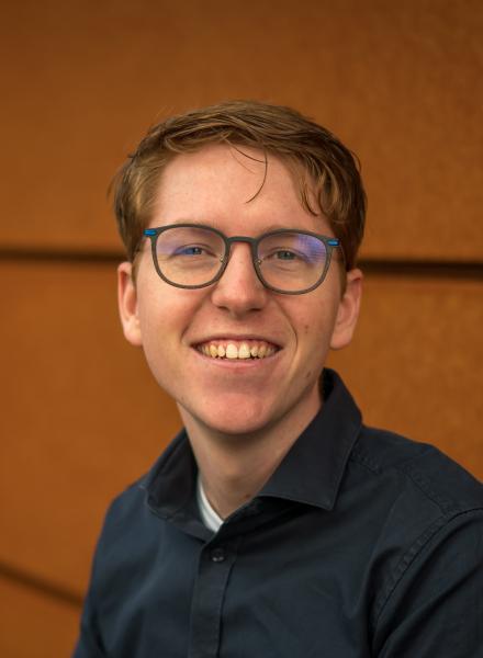 hdm pipelines Thomas Romijn Technisch adviseur